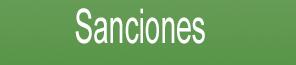 Banner Sancionados