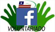 Voluntarios Cncd Chile