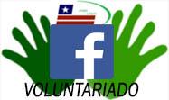 Voluntarios Cncd Chile