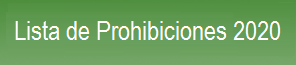ListaProhibiciones2020