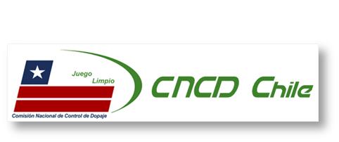 Comisión Nacional de Control de Dopaje