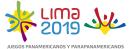Juegos Panamericanos y Parapanamericanos Lima 2019